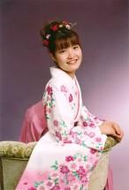 卒業袴:衣装のそろったさいたま市の写真スタジオ、スタジオ808
