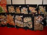 ゲスト衣裳・さいたま市浦和区の写真スタジオ&衣装店・スタジオ808はまや衣裳店