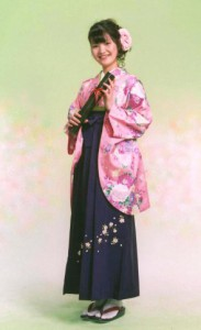 HPhakama0010