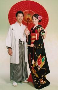 結婚写真 ブライダル ウェディング さいたま 浦和