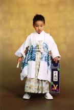七五三・埼玉県さいたま市浦和区の写真スタジオ&貸衣装店・スタジオ808&はまや衣裳店