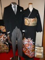 ゲスト衣装・さいたま市浦和区の写真スタジオ&衣装店・スタジオ808はまや衣裳店