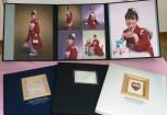 デザインアルバム・さいたま市浦和区の写真スタジオ&貸衣装店・スタジオ808&はまや衣裳店