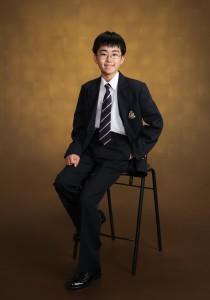 小学校卒業式 スーツレンタル さいたま 浦和